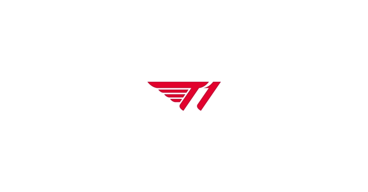 Nike invests in Esports