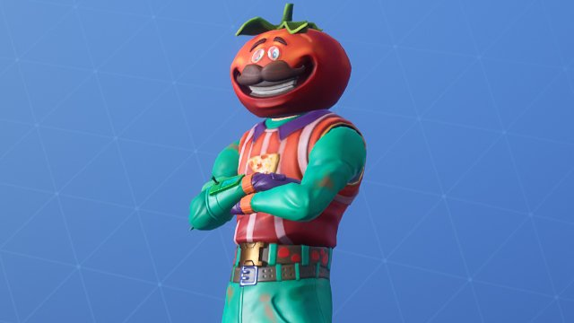 tomato head fortnite skins
