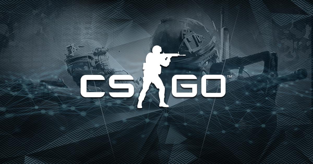 CSGO Danger Zone ranks