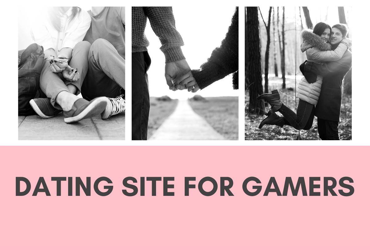 scam dating sites